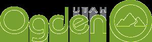 10_OgdenUtah_Logo_PMS377_Large