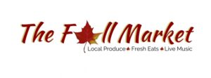 FALL MARKET LOGO _ Description